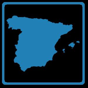 IconoMapas