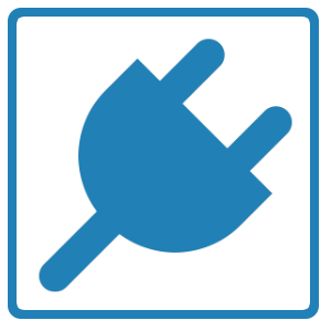 IconoPlugin