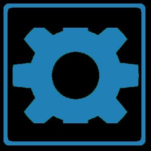 IconoWidget