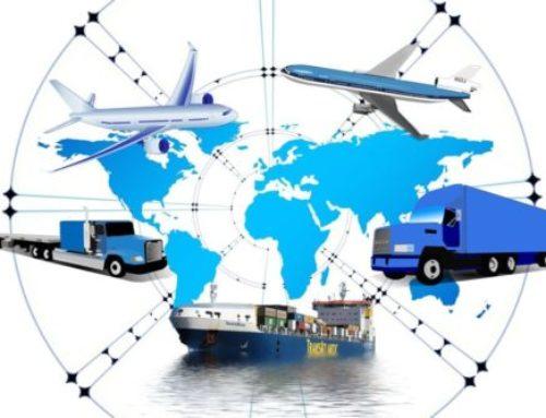 Gestión de flotas: la decisión más inteligente para tu empresa